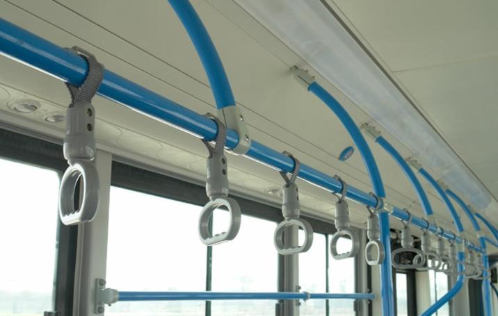 ZK6108HGC yutong bus(Autobus,)