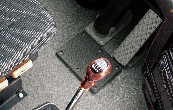 ZK6122H9(HN9) yutong bus(Autocars de tourisme,)