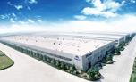 Groupe Yutong: un CA annuel de plus de 30 milliards de Yuan