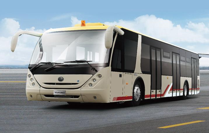 ZK6140BD yutong bus()