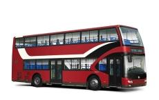 ZK6116HGS yutong bus(Autocars de tourisme,)