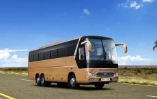 ZK6125D1 yutong bus()