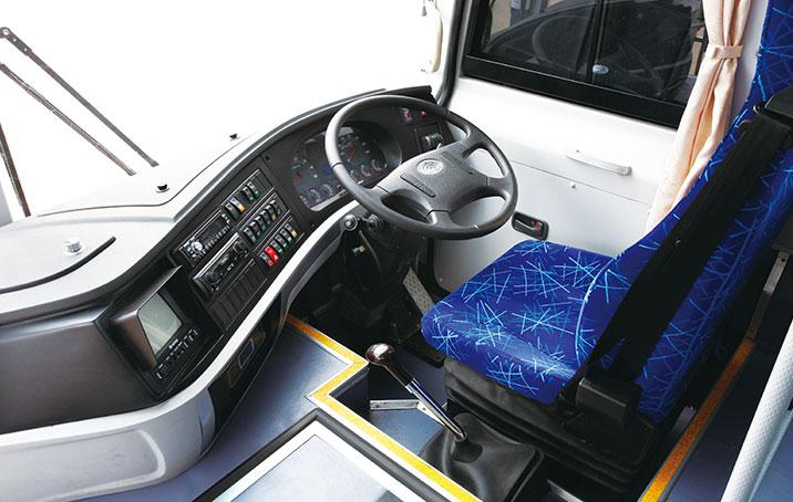 ZK6120D1 yutong bus(Autocars de tourisme,)