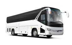 ZK6119H yutong bus()