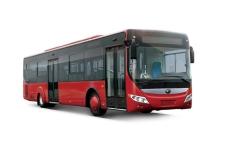 ZK6118HG yutong bus()
