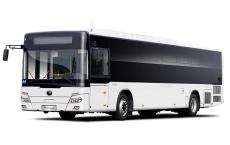 ZK6126HGA yutong bus(Autobus,)