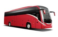 T12 yutong bus()